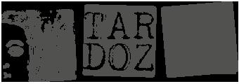TARDOZ